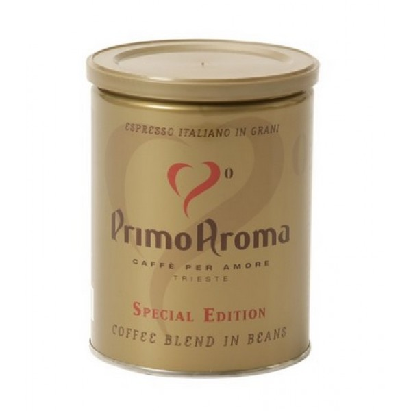 Primo Aroma - can